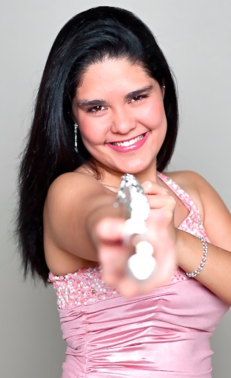 You are currently viewing Ruth Pereira Medina (Flöte)