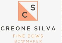 Logo.Creone.Silva