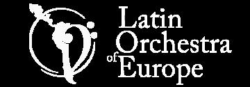 Latin Orchestra of Europe