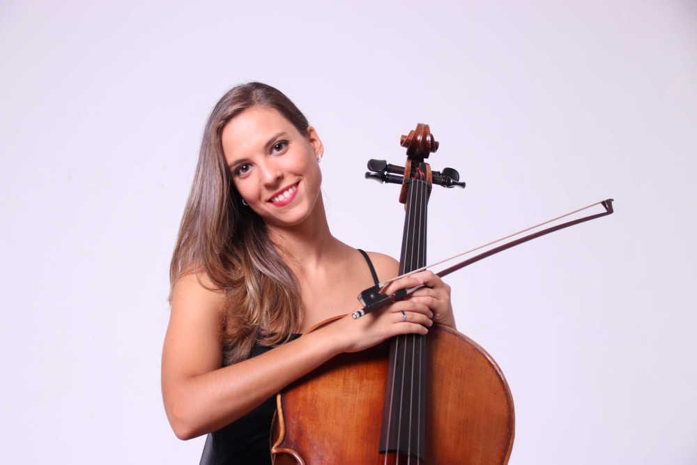 You are currently viewing Cristina Simón (Cello)